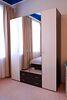 однокомнатная квартира в Николаеве, район Центральный, на ул. Набережная (Центр. р-н) в аренду на короткий срок посуточно фото 8