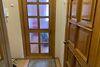 однокомнатная квартира в Николаеве, район Центральный, на Соборная улица в аренду на короткий срок посуточно фото 7