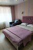 двухкомнатная квартира в Николаеве, район Центральный, на ул. Образцова 3, в аренду на короткий срок посуточно фото 6