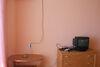 однокімнатна квартира в Миколаєві, район Заводський, на Шоссейная улица 50, в оренду на короткий термін подобово фото 7