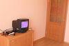 однокімнатна квартира в Миколаєві, район Заводський, на Шоссейная улица 50, в оренду на короткий термін подобово фото 8