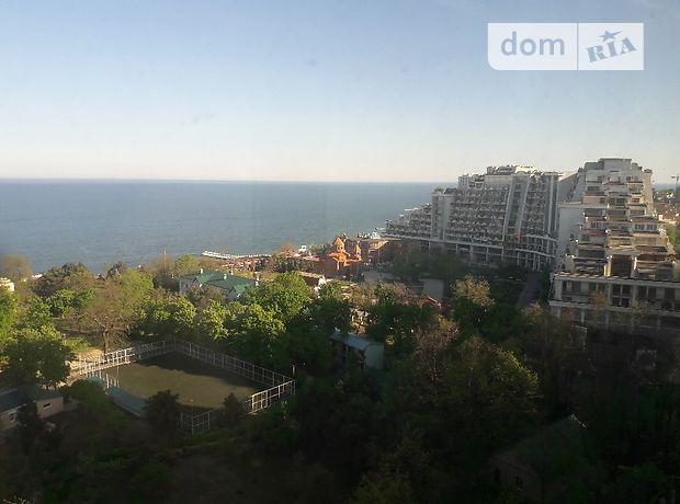 Аренда посуточная квартиры, 2 ком., Одесса, р‑н.Аркадия, Гагаринское плато 5 А