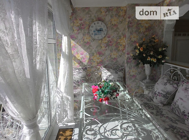 Аренда посуточная квартиры, 2 ком., Одесса, р‑н.Аркадия, Генуэзская улица