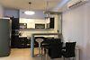 двухкомнатная квартира в Одессе, район Приморский, на ул. Генуэзская 5, в аренду на короткий срок посуточно фото 8