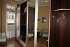 однокомнатная квартира в Одессе, район Приморский, на Канатная (Полтавской победы) улица 85, в аренду на короткий срок посуточно фото 7