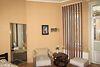 однокомнатная квартира в Одессе, район Приморский, на Канатная (Полтавской победы) улица 85, в аренду на короткий срок посуточно фото 5