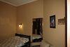 однокомнатная квартира в Одессе, район Приморский, на Канатная (Полтавской победы) улица 85, в аренду на короткий срок посуточно фото 6