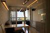однокімнатна квартира в Одесі, район Приморський, на вул. Літературна в оренду на короткий термін подобово фото 6