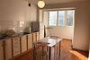 однокомнатная квартира в Одессе, район Приморский, на ул. Пишоновская 20/1, кв. 15, в аренду на короткий срок посуточно фото 8
