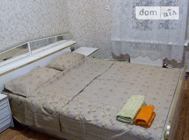 Аренда посуточная квартиры, 2 ком., Одесса, р‑н.Приморский, Сельскохозяйственный переулок, дом 5