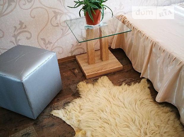 Аренда посуточная квартиры, 1 ком., Одесса, р‑н.Суворовский, Академика Заболотного улица