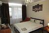 однокомнатная квартира в Одессе, район Суворовский, на ул. Героев Сталинграда в аренду на короткий срок посуточно фото 7