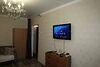 однокомнатная квартира в Одессе, район Суворовский, на ул. Героев Сталинграда в аренду на короткий срок посуточно фото 8