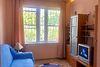 однокомнатная квартира в Одессе, район Суворовский, на дор. Николаевская 263а, в аренду на короткий срок посуточно фото 6