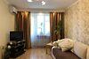 однокомнатная квартира в Одессе, район Суворовский, на ул. Капитана Кузнецова в аренду на короткий срок посуточно фото 6