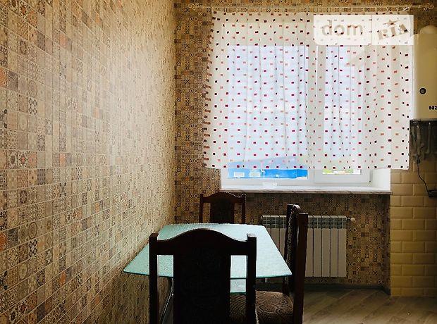 однокомнатная квартира в Одессе, район Суворовский, на ул. Софиевская 2, в аренду на короткий срок посуточно фото 1