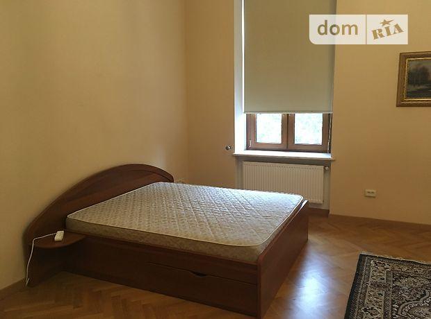 Аренда посуточная квартиры, 4 ком., Одесса, р‑н.Центр, Дерибасовская улица, дом 9