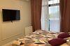 однокомнатная квартира в Одессе, район Центр, на ул. Челюскинцев 55А в аренду на короткий срок посуточно фото 8