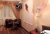 однокомнатная квартира в Полтаве, район Березовый сквер, на ул. Стретенская 39, в аренду на короткий срок посуточно фото 5