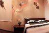 однокомнатная квартира в Полтаве, район Березовый сквер, на ул. Стретенская 39, в аренду на короткий срок посуточно фото 6