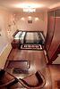 однокомнатная квартира в Полтаве, район Березовый сквер, на ул. Стретенская 39, в аренду на короткий срок посуточно фото 8
