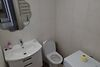 Аренда посуточная квартиры, 1 ком., Полтава, р‑н.Центр, Ляхова улица, дом 10