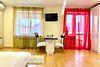 однокомнатная квартира в Полтаве, район Центр, на ул. Сковороды в аренду на короткий срок посуточно фото 8