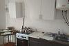 однокімнатна квартира в Рівному, район Ювілейний, на вул. Млинівська 29 А, в оренду на короткий термін подобово фото 8