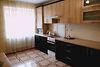 однокомнатная квартира в Тернополе, район Аляска, на ул. Владимира Великого в аренду на короткий срок посуточно фото 5