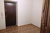 однокомнатная квартира в Тернополе, район Аляска, на Володимира Великого в аренду на короткий срок посуточно фото 7