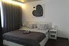 Квартира Тернополь,р‑н.,Коновальца Евгения улица Аренда фото 6
