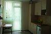 однокомнатная квартира в Тернополе, район Оболоня, на ул. Белогорская в аренду на короткий срок посуточно фото 5