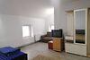 однокомнатная квартира в Тернополе, район Восточный, на Довженко Александра улица в аренду на короткий срок посуточно фото 7
