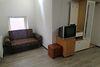 однокомнатная квартира в Тернополе, район Восточный, на ул. Довженко Александра в аренду на короткий срок посуточно фото 8