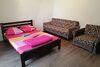 однокомнатная квартира в Тернополе, район Восточный, на Довженко Александра улица в аренду на короткий срок посуточно фото 8