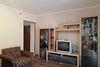 однокомнатная квартира в Тернополе, район Восточный, на ул. Довженко Александра в аренду на короткий срок посуточно фото 6