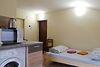 однокомнатная квартира в Тернополе, район Восточный, на ул. Довженко Александра в аренду на короткий срок посуточно фото 7