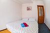 двухкомнатная квартира в Тернополе, район Центр, на ул. Брюкнера Академика 2, в аренду на короткий срок посуточно фото 7