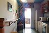 однокімнатна квартира в Тернополі, район Центр, на вул. Шептицького Андрія Митрополита в оренду на короткий термін подобово фото 8