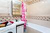 двухкомнатная квартира в Тернополе, район Центр, на ул. Хмельницкого Богдана 5, в аренду на короткий срок посуточно фото 6