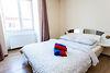 двухкомнатная квартира в Тернополе, район Центр, на ул. Хмельницкого Богдана 5, в аренду на короткий срок посуточно фото 5