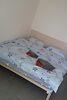 однокомнатная квартира в Тернополе, район Оболоня, на ул. Белогорская в аренду на короткий срок посуточно фото 7