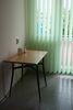 однокомнатная квартира в Тернополе, район Оболоня, на ул. Белогорская в аренду на короткий срок посуточно фото 8
