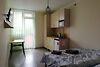 однокомнатная квартира в Тернополе, район Оболоня, на ул. Белогорская в аренду на короткий срок посуточно фото 4