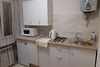 однокомнатная квартира в Тернополе, район Центр, на ул. Замкова 1, в аренду на короткий срок посуточно фото 8