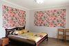 однокомнатная квартира в Тернополе, район Восточный, на Довженко Александра улица в аренду на короткий срок посуточно фото 5