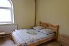 однокомнатная квартира в Тернополе, район Восточный, на ул. Довженко Александра в аренду на короткий срок посуточно фото 3