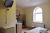 однокомнатная квартира в Тернополе, район Восточный, на ул. Довженко Александра в аренду на короткий срок посуточно фото 4