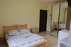 однокомнатная квартира в Тернополе, район Восточный, на ул. Довженко Александра в аренду на короткий срок посуточно фото 5