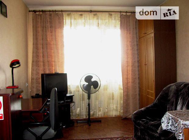 Аренда посуточная квартиры, 1 ком., Винница, р‑н.Ближнее замостье, Киевская улица